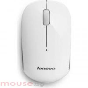 Мишка LENOVO N6901A