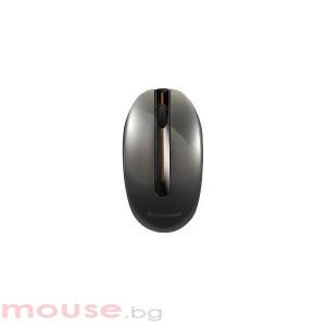 Мишка LENOVO Wireless Mouse N3903A