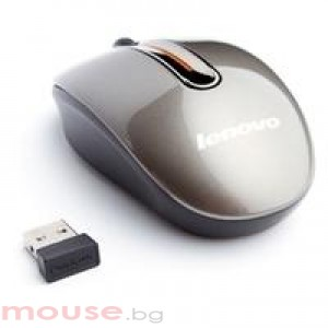 Мишка LENOVO Wireless Mouse N3903A