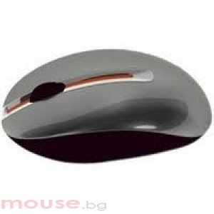 Мишка LENOVO Mouse Black Wireless N3903A