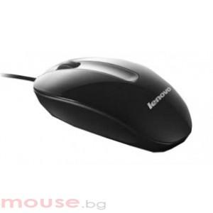 Мишка LENOVO Mouse M3803A Black