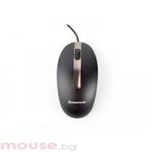Мишка LENOVO M3803A