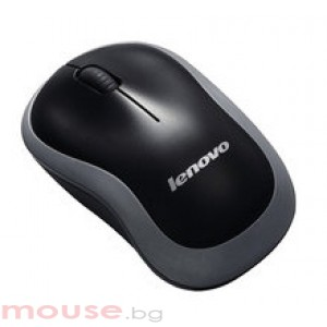 Мишка LENOVO Wireless N1901