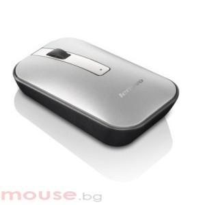 Мишка LENOVO Wireless Mouse N60