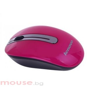 Мишка LENOVO WL Mouse N3903