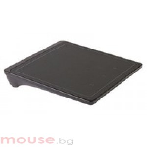 Мишка LENOVO TouchPad Wireless K5923