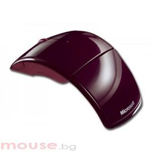 MICROSOFT ZJA-00011 Wireless