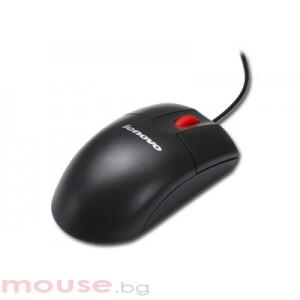Мишка LENOVO 06P4069 USB 1.1