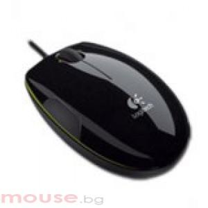 Мишка LOGITECH LS1 910-000863 USB