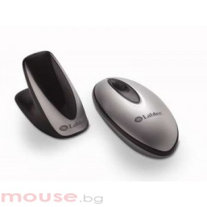 Мишка Labtec Wireless Optical Mouse Plus