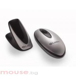 Мишка Labtec Wireless Optical Mouse Plus
