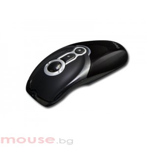 Мишка PRESTIGIO PMSL1P Wireless