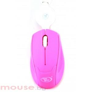 Мишка FanTech, Оптична R328