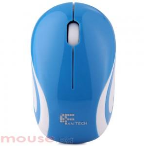 Безжична мишка Wireless мишка FanTech w187 - 918