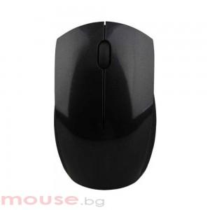 Безжична мишка Wireless мишка FanTech W 988 - 922