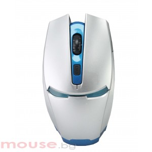 Мишка FanTech, Оптична T906