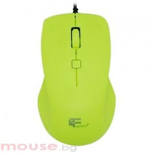 Мишка FanTech, оптична T543