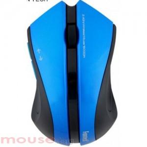 Мишка FanTech, Оптична Game G6, Различни цветове