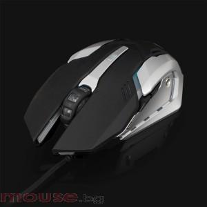 Мишка Gembird MUSG-07