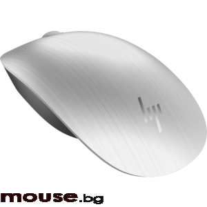 Мишка HP 500 Spectre Silver BT Mouse