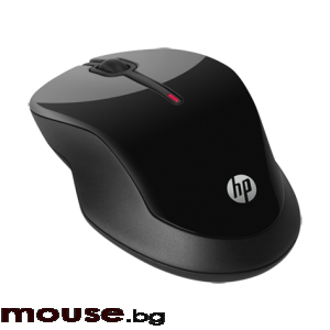 Мишка HP X3500 Wireless Mouse