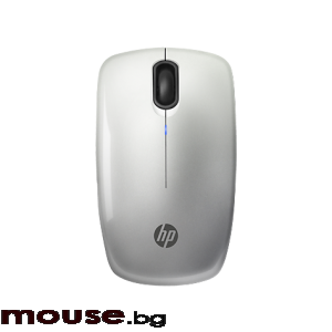 Мишка HP Z3200 NSilver Wireless Mouse
