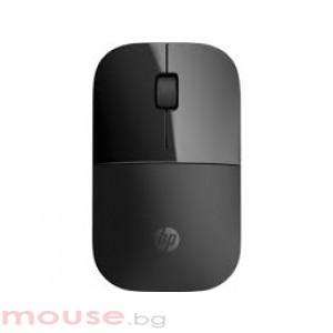 Мишка HP Z3700 черен безжична V0L79AA
