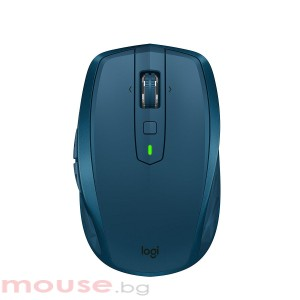 Безжична лазерна мишка LOGITECH MX Anywhere 2S Bluetooth
