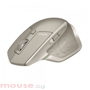 Мишка LOGITECH MX Master Wireless Mouse