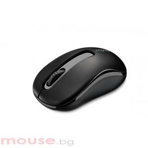 Безжична оптична мишка RAPOO M10 Plus Черен 2.4Ghz