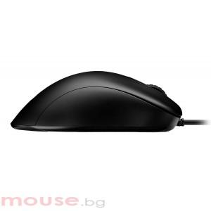 Геймърска мишка ZOWIE EC2-B, Оптична