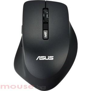 Мишка ASUS WT425 безжична оптична черна