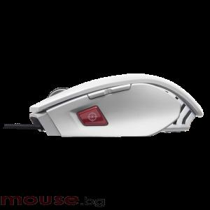 Мишка CORSAIR Vengeance M65 Performance, FPS Gaming Mouse