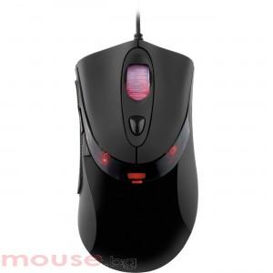 Мишка CORSAIR Raptor LM3 Gaming Mouse Retail