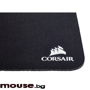 Мишка CORSAIR Gaming MM100, 320mm x 270mm