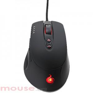 Геймърска лазерна мишка CM Storm Havoc