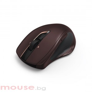 Безжична оптична мишка HAMA MW-800