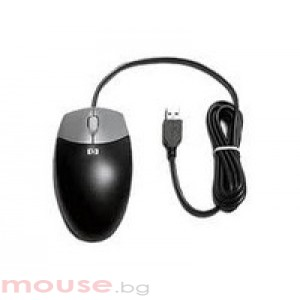 Мишка HP DC172B USB