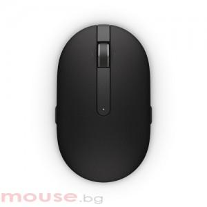 Dell WM326 Wireless Mouse