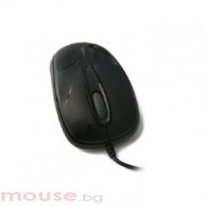 DELUX DLM-107 USB