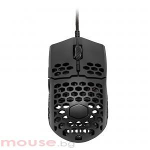 Геймърска мишка Cooler Master MasterMouse MM710
