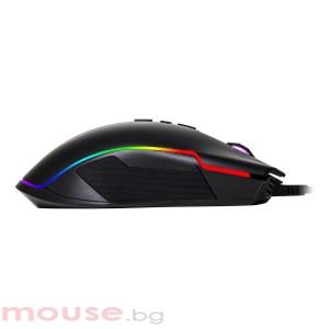 Геймърска мишка Cooler Master CM310 RGB