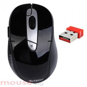 Безжична мишка G11-570HX-1