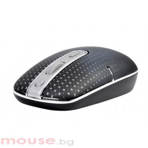 Мишка A4Tech G9-557HX-2 безжична