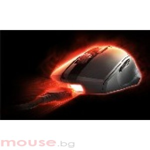 Мишка Gigabyte Aivia M8600, USB