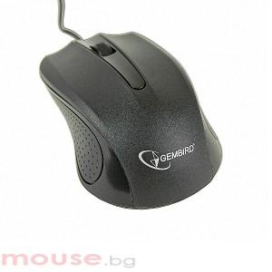 Мишка Gembird MUS-101
