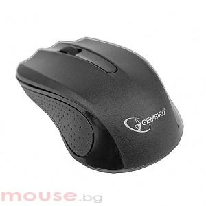 Мишка Gembird MUSW-101