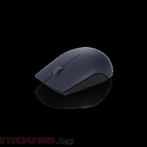 Мишка LENOVO Mouse 520 Wireless Blue