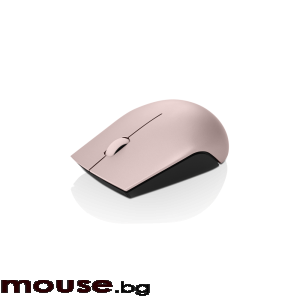 Мишка LENOVO Mouse 520 Wireless Pink
