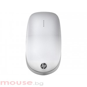 Мишка HP Z6000 Bluetooth